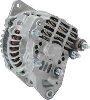 Alternator Renault V.I.Truck MIDLUM 4.1 DIESEL 2007 2008 2009 2010 2011 2012