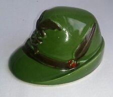 cappello alpini in vendita - Arte e antiquariato  852adf81134d