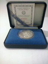 Collectible Greek Coin 500 drachmas 2500 Years of Democracy Anniversary 1993