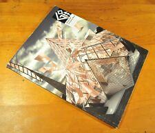 Bruce Goff A Creative Mind Fred Jones Museum of Art Catalog Organic Architecture