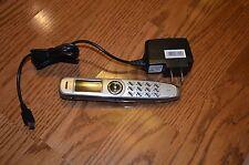 MEMORIAL DAY DEAL! Haier P7 GSM Triband Unlocked Camera Pen Smart Phone