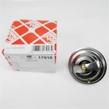 Tuning Thermostat 75° VW 2,3 2,8 2,9 VR6 AAA ABV AES Golf Passat Corrado Vento