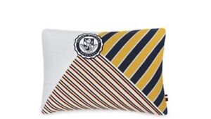 NWT Tommy Hilfiger U Pillow