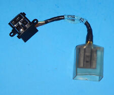 1995 1996 1997 Lincoln Town Car Memory Switch