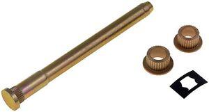 94-04 BLAZER S10 JIMMY SONOMA BRAVADA DOOR HINGE PIN & BUSHING KIT NEW ONE 38419