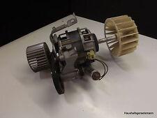 Miele T 4223C Motor Antriebsmotor Gebläse Antrieb Me 00-64/2 TNR: 5023342