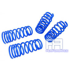 "Manzo Lowering Lower Springs Drop 2"" for Scion tC 05-10 ANT10"