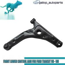 Heavy Front Lower Control Arm For Ford Transit VH VM Right Side 11/2000-08/2014