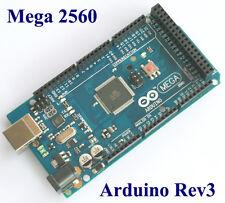 MEGA 2560 R3 ATMEGA Board Compatible Arduino MEGA2560 ATmega2560 Deutsche Post