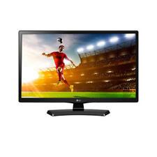 """Monitor 27.5"""" Led LG 28mt48vf-pz"""