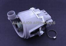 Bosch Dishwasher Heat Wash Pump Motor SBV63M00AU/35, SBV63M00AU/43, SBV63M00AU/4