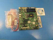 SuperMicro X8SIA-F Intel Xeon ATX Motherboard LGA1156