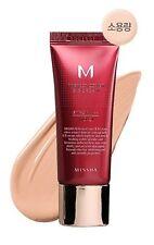 [MISSHA] M Perfect Cover BB Cream SPF42/PA+++ (#23) 20ml  -Korea cosmetics