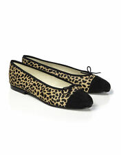 d160609a7c87 French Sole Flats for Women for sale