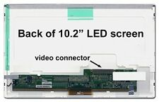 """NEW ASUS EEE LAPTOP LCD 10"""" COMPUTER REPLACEMENT SRCEEN"""