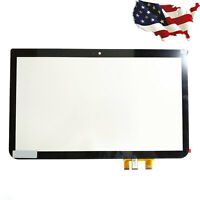 New Touch Screen Digitizer Glass for Toshiba S55T-A5237 S55T-A5389 H000056180