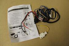 Juego de cables para Bluetooth para unidades Genuino RCD ver lista 5Z0051434A Nuevo Original Vw