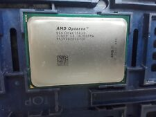 AMD Opteron 6136 OS6136WKT8EGO, Socket G34,  2.4 GHz Eight Core