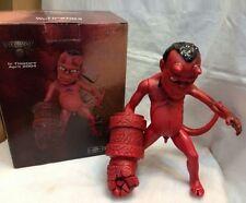"Baby Hellboy 8"" Action Figure"