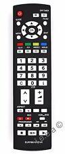 For Panasonic TV TH-37PD60B  TH-37PV45EH TH-37PV600  TH-37PV600E  TH-37PV60E