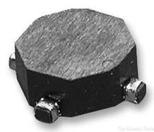 Inductor, SMD, 32.67 µh, 0.126 ohmios, 1.3 a, 8.89mm X 8.89mm X 5.97mm