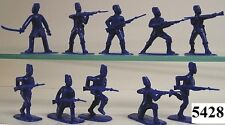 Armies In Plastic 5428 - Egypt & Sudan Campaigns 1885 Figures-Wargaming kit