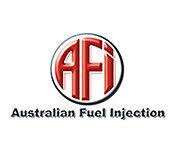 AFI Bosch Fuel Injection Pump, 0414943012