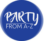 Party From A-Z