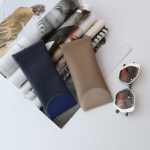 High-end Container Eyewear Case Sunglasses Bag Glasses Storage Glasses Box