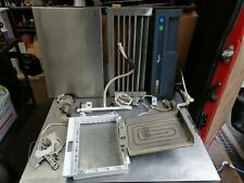 """WHIRLPOOL K40 ICE MAKER / ICE MACHINE SPARES """"OFFERS FOR EACH ITEM SEPARATELY"""""""