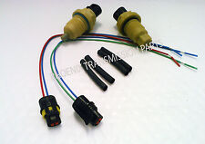 A604 604 A606 41TE Input Output Speed Sensors & Wire Harness Repair Kit