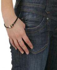 Cotton Bootcut Jeans Women's Plus Size NEXT