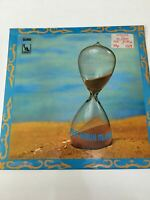 "The Hour Glass The Hour Glass [LBS83129]  1968 12"" Vinyl"