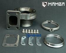 MAMBA Turbine Housing Garrett T25 V-Band .71 GT28R GT2860R GT2871R (47/53.8mm)