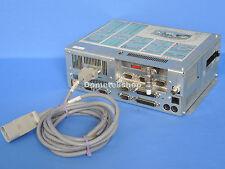 B&R IPC 5000 Controller C0028031