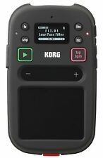 KORG mini kaoss pad 2S Sampler Dynamic Effector NEW FREE EMS