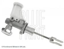 Geberzylinder, Kupplung BLUE PRINT ADN13466 für NISSAN
