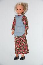 Mattel Sunshine Family Grandmother vintage