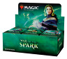 1x New Factory Sealed War of the Spark Booster Pack MTG English Magic Cards