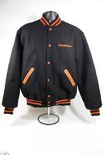 "Vintage Outkast Promotional Varsity Jacket ""Idlewild"" Rap Shirt Snoop Dogg"