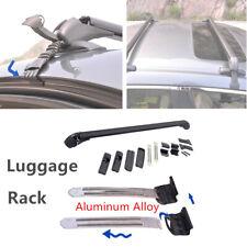 Anti-theft Lock 2PCS Luggage Rack Baggage Holder Durable Aluminum Alloy Material