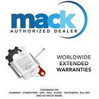 Mack 1018 5 Year Extended Warranty for Digital Still Camera Up to 3000