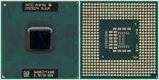 CPU Intel Dual Core DUO T4300 2.10/1M/800 SLGJM processore per Acer Aspire 5732Z