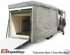 Expedition RV Trailer Cover Toy Hauler Fits 18-20 ft