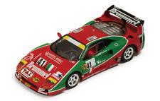 "Ferrari F40 LM #41 Monti-Ayles-Mancini ""Le Mans"" 1995 (Ferrari Coll1:43 /FER032)"