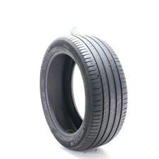 Used 255/45R20 Michelin Latitude Sport 3 Ao 101W - 7/32