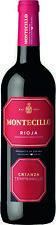Montecillo Rioja Crianza DOCa 1,5L Magnum - 2009 Bodegas Montecillo