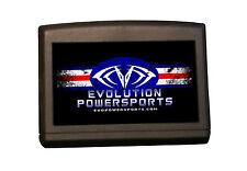 Evolution Powersports Maptuner X ECU Flash Stage 4R Can-Am Maverick XDS Turbo 16