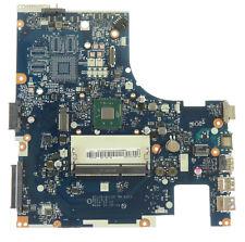 Lenovo g40-30 40 30 carte mère installe 9 porté 0 Presque comme neuf-a311 Intel Celeron n2840 5b20g91605