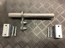 Suzuki Jimny Anti Rollbar Roll / Sway Bar / ARB disconnect DIY bundle
